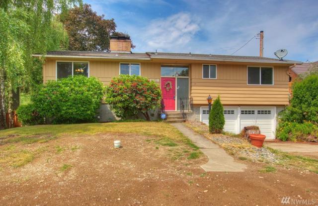 1708 S Visscher St, Tacoma, WA 98465 (#1301679) :: Keller Williams Realty