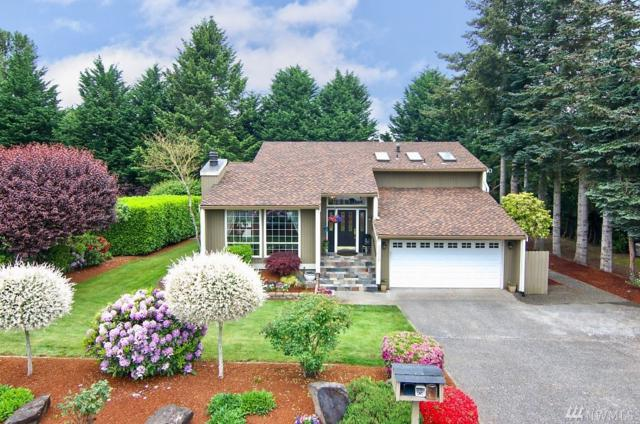13212 SE 247th St, Kent, WA 98042 (#1301710) :: Real Estate Solutions Group
