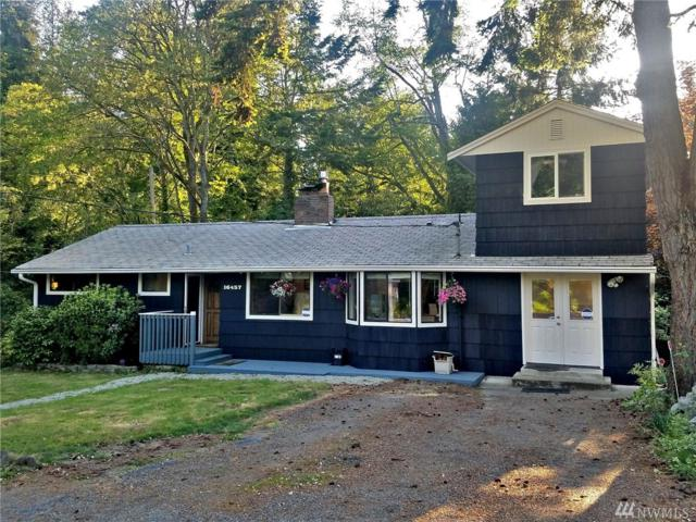 16457 13th Ave SW, Burien, WA 98166 (#1301712) :: Real Estate Solutions Group