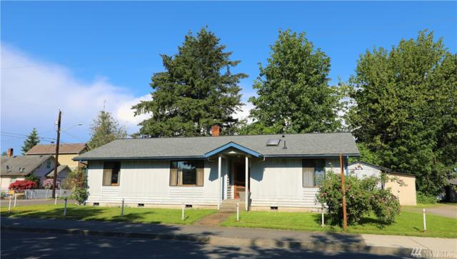 112 5th St, Sultan, WA 98294 (#1301727) :: Real Estate Solutions Group