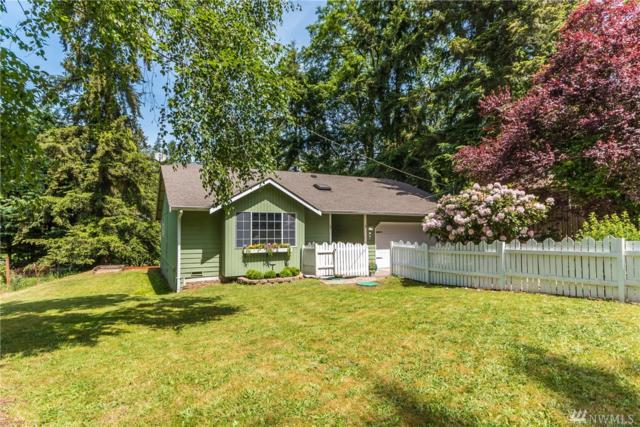 3635 Kingston Ct, Clinton, WA 98236 (#1301737) :: Homes on the Sound