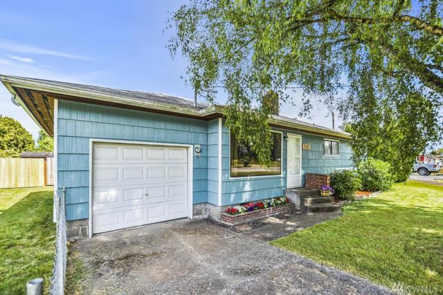 3264 Washington Wy, Longview, WA 98632 (#1301744) :: Real Estate Solutions Group