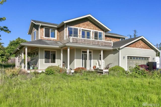12745 Josh Wilson Rd, Burlington, WA 98233 (#1301771) :: Real Estate Solutions Group