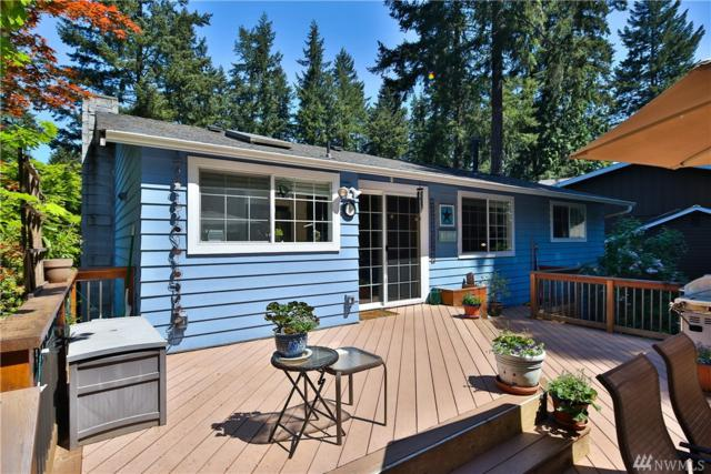 13787 NE 78th Place, Redmond, WA 98052 (#1301775) :: Real Estate Solutions Group