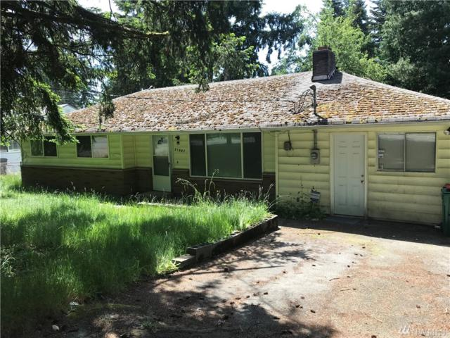 31007 28th Ave S, Federal Way, WA 98003 (#1301785) :: Real Estate Solutions Group