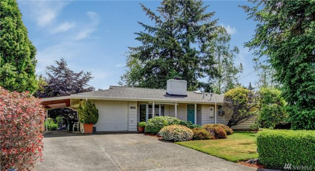 1012 163rd Ave SE, Bellevue, WA 98008 (#1301794) :: Real Estate Solutions Group