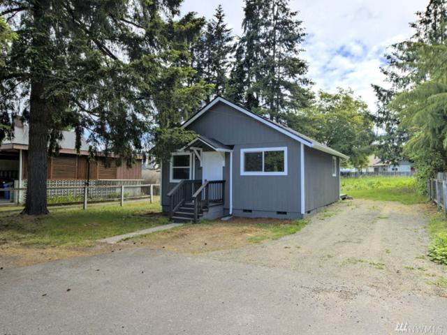 310 L St, Centralia, WA 98531 (#1301814) :: Real Estate Solutions Group