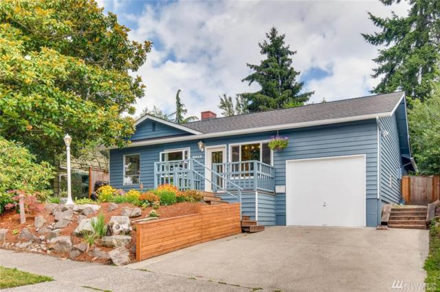 6012 41st Ave NE, Seattle, WA 98115 (#1301815) :: Icon Real Estate Group
