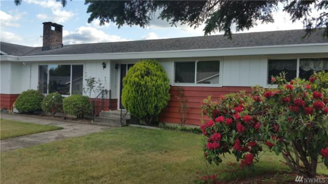 2327 Sherwood Lane, Shelton, WA 98584 (#1301819) :: Homes on the Sound