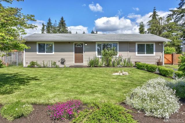 17717 31st Dr NE, Arlington, WA 98223 (#1301825) :: Chris Cross Real Estate Group