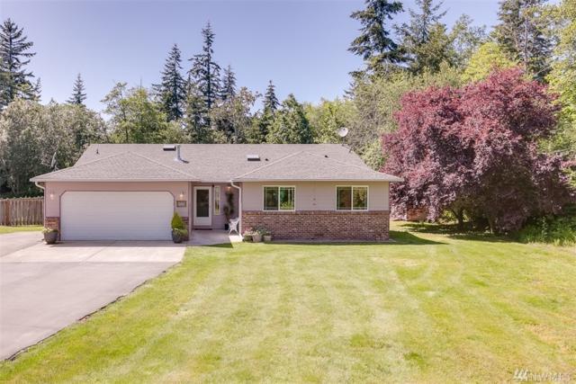 119 Shawnee Lane, Camano Island, WA 98282 (#1301828) :: The Home Experience Group Powered by Keller Williams