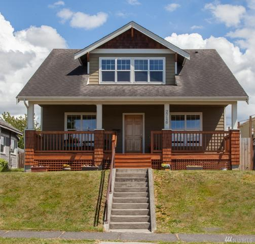 2716 Humboldt St, Bellingham, WA 98225 (#1301841) :: Real Estate Solutions Group