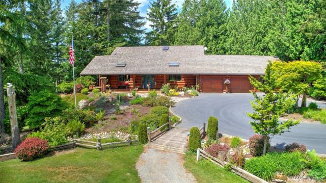 15216 SE 167th Place, Renton, WA 98058 (#1301848) :: Real Estate Solutions Group