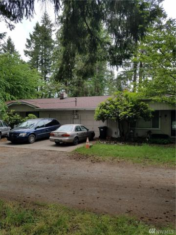 1714-1716 162nd St S, Spanaway, WA 98387 (#1301860) :: Real Estate Solutions Group