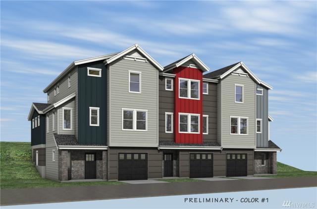1225-(Lot 7) Filbert Rd B7, Lynnwood, WA 98036 (#1301872) :: Chris Cross Real Estate Group