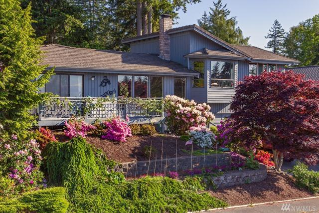 232 Bayside Rd, Bellingham, WA 98225 (#1301878) :: Homes on the Sound