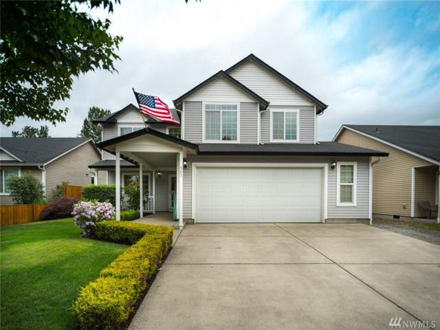 807 NW 11th Ave, Battle Ground, WA 98604 (#1301882) :: Real Estate Solutions Group