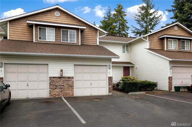 1505 W Casino Rd #10, Everett, WA 98204 (#1301975) :: Homes on the Sound
