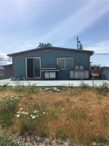 4262 Saltspring Dr, Ferndale, WA 98248 (#1301982) :: Tribeca NW Real Estate