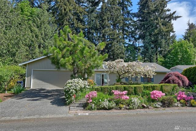 4825 99th St SW, Mukilteo, WA 98275 (#1302016) :: Real Estate Solutions Group