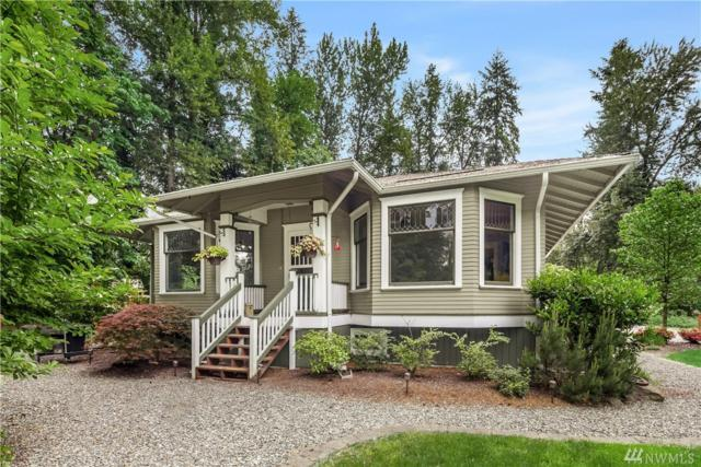 22510 SE Bain Rd, Maple Valley, WA 98038 (#1302024) :: Real Estate Solutions Group