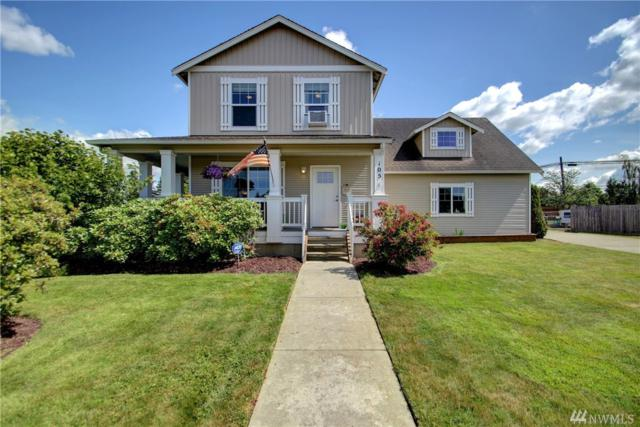 105 N 30th St, Mount Vernon, WA 98273 (#1302028) :: Real Estate Solutions Group