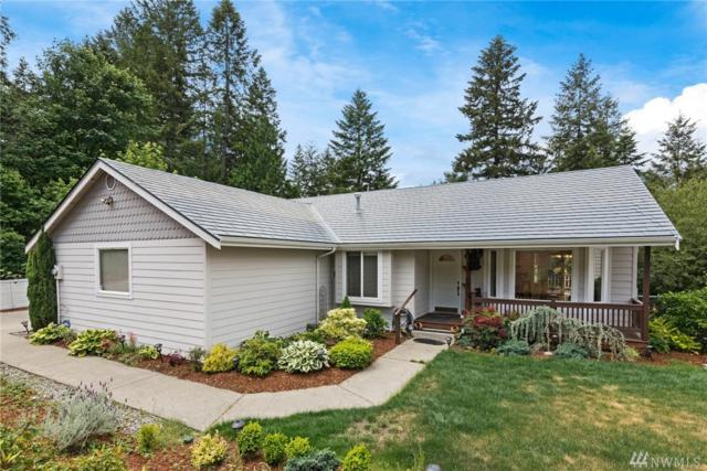 6610 56th Ave NW, Gig Harbor, WA 98335 (#1302029) :: Real Estate Solutions Group