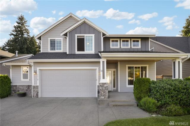 1510 Cypress Point Ave, Fircrest, WA 98466 (#1302038) :: Real Estate Solutions Group
