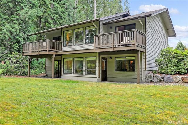 2131 W Beaver Lake Dr SE, Sammamish, WA 98075 (#1302039) :: Real Estate Solutions Group