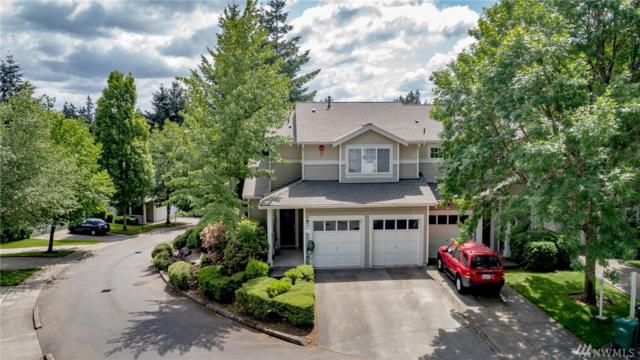 9630 178th Place NE #1, Redmond, WA 98052 (#1302077) :: The Home Experience Group Powered by Keller Williams