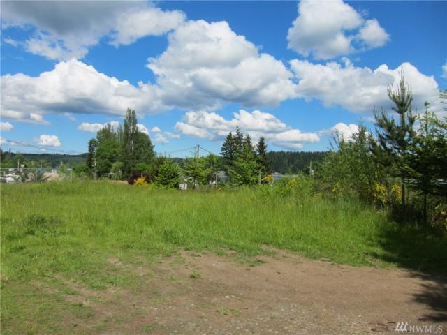 18187 E State Route 3, Allyn, WA 98524 (#1302094) :: Real Estate Solutions Group