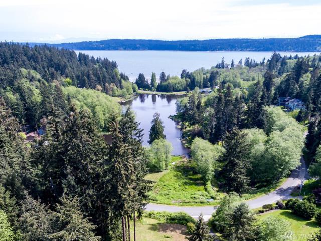 0 Honeymoon Lake Dr, Greenbank, WA 98253 (#1302103) :: Real Estate Solutions Group