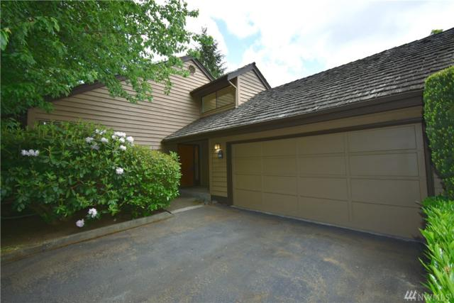 1606 159th Place NE, Bellevue, WA 98008 (#1302163) :: Homes on the Sound