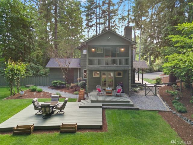 8103 58th Ave NW, Gig Harbor, WA 98335 (#1302180) :: Real Estate Solutions Group