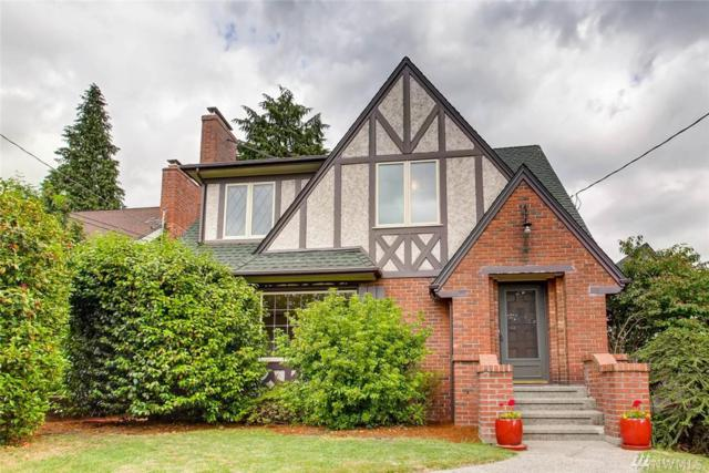 7950 Seward Park Ave S, Seattle, WA 98118 (#1302182) :: Real Estate Solutions Group