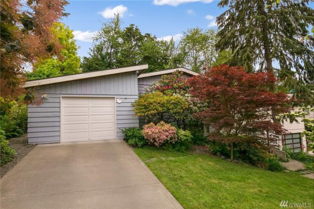 4615 S Alaska St, Seattle, WA 98118 (#1302200) :: Homes on the Sound