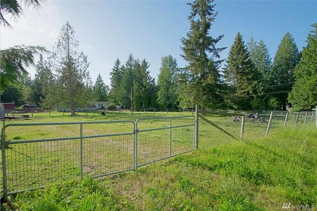 14614 274th Ave E, Buckley, WA 98321 (#1302201) :: Homes on the Sound