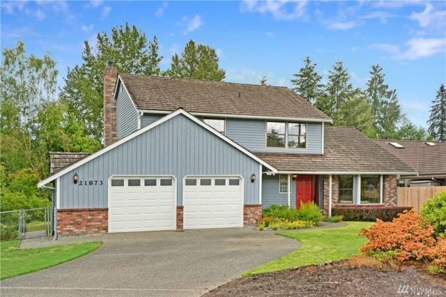 21873 Oak Wy, Brier, WA 98036 (#1302202) :: Real Estate Solutions Group