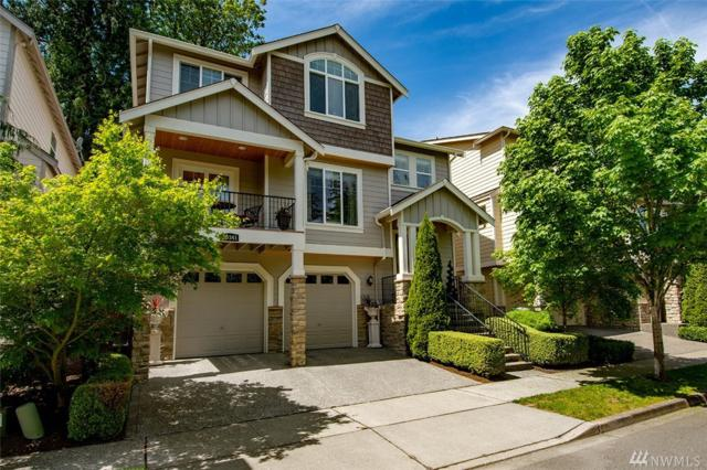 20341 134th Ave NE, Woodinville, WA 98072 (#1302208) :: The DiBello Real Estate Group