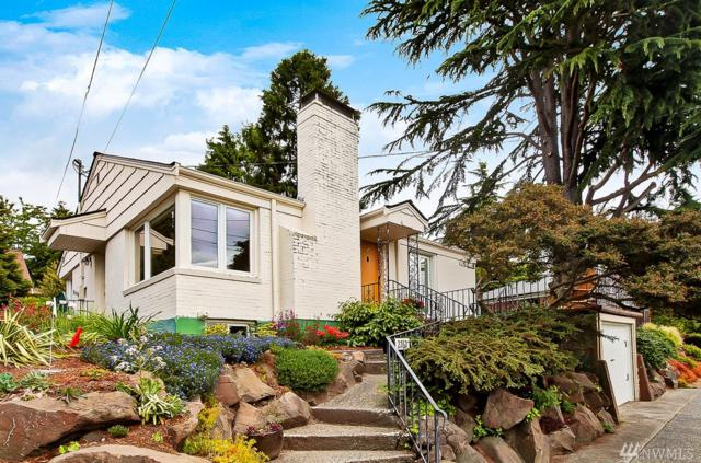 2762 NW 70th St, Seattle, WA 98117 (#1302216) :: Real Estate Solutions Group