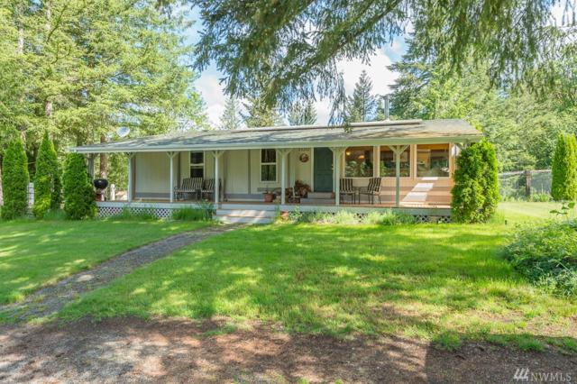 35202 SE 257th St, Ravensdale, WA 98051 (#1302224) :: Real Estate Solutions Group