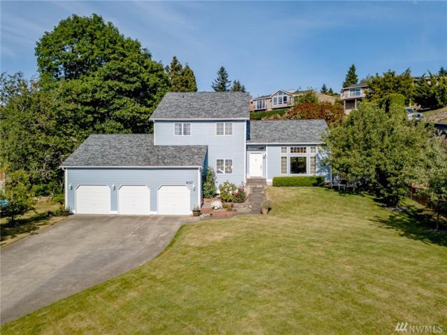 6317 Hawthorne Terrace Ne, Tacoma, WA 98422 (#1302249) :: Real Estate Solutions Group