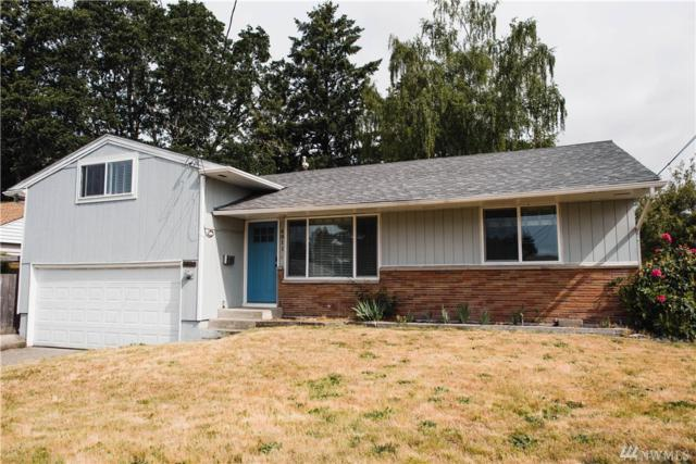 4811 S 72nd St, Tacoma, WA 98409 (#1302294) :: Real Estate Solutions Group
