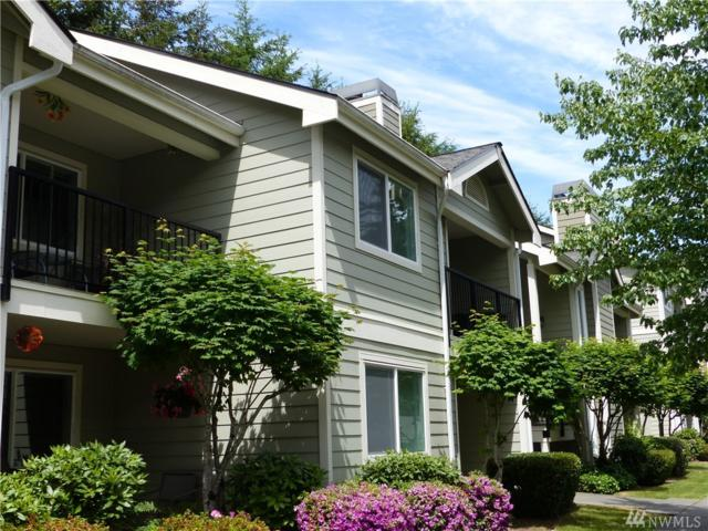 6525 200th St SW #205, Lynnwood, WA 98036 (#1302310) :: Homes on the Sound
