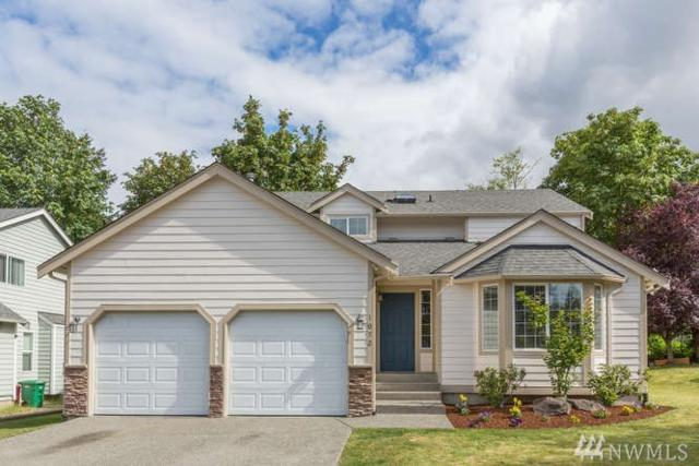 1072 Duvall Place NE, Renton, WA 98059 (#1302320) :: The DiBello Real Estate Group