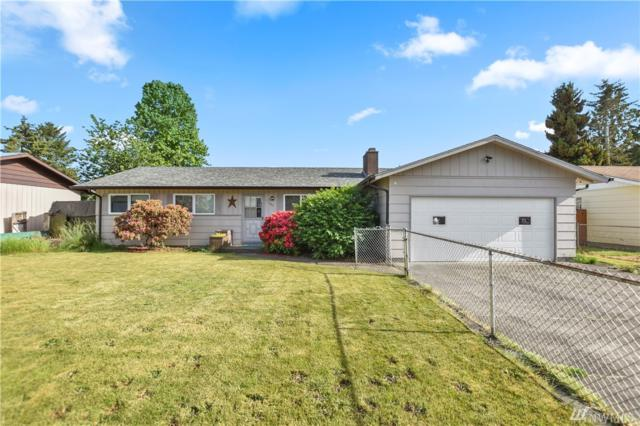 105 Cimarron Dr, Kelso, WA 98626 (#1302338) :: Real Estate Solutions Group