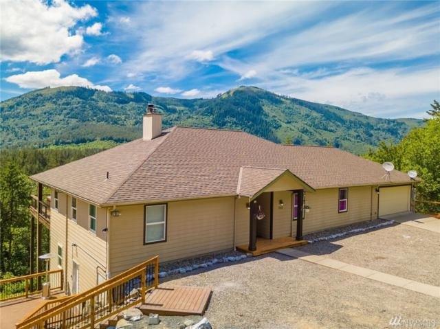 7760 Casey Road, Deming, WA 98244 (#1302385) :: Real Estate Solutions Group