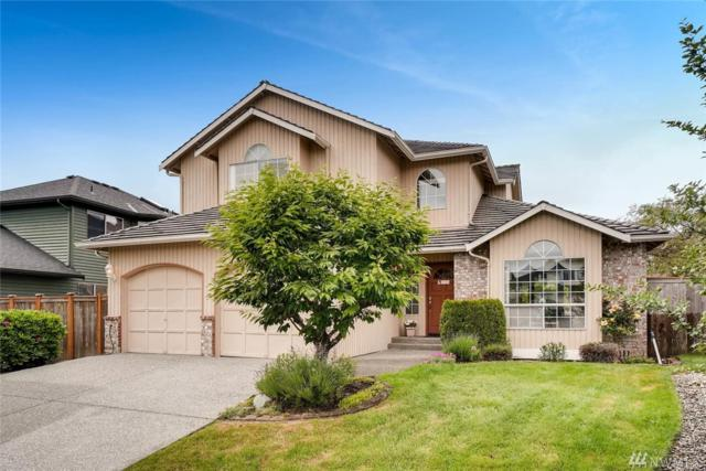 4619 118th Place SE, Everett, WA 98208 (#1302409) :: Real Estate Solutions Group
