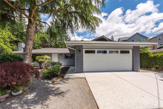 14011 19TH Place W, Lynnwood, WA 98087 (#1302411) :: Real Estate Solutions Group