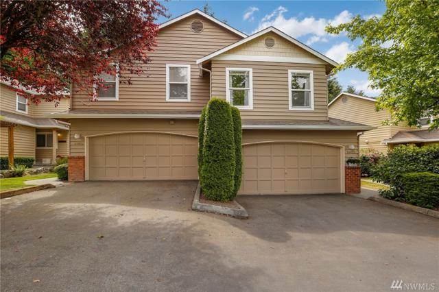 5802 14th Dr W B, Everett, WA 98203 (#1302439) :: Real Estate Solutions Group